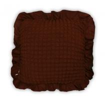 черный шоколад (38)