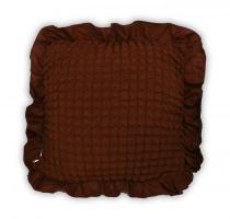 шоколад (9)