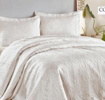 gardenia beyaz  white